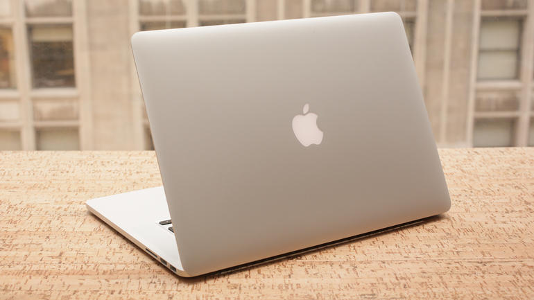macbook pro retina  prix maroc replique